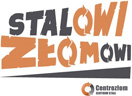 Stalowi-Złomowi Program partnerski
